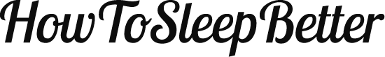 HowToSleepBetter_outline_logo_white