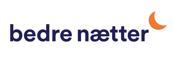 bedrenaetter-logo-2